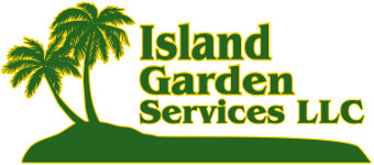 Island Garden Services – Landscaping Services in Manatee and Sarasota